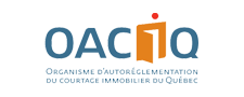 OACIQ company